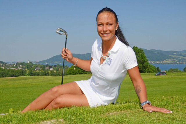golf_attersee_09